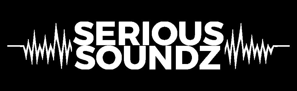 Serious Soundz
